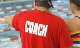 coach, obiettivo, obiettivo coach