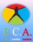 eca, ethical, ethical coaching